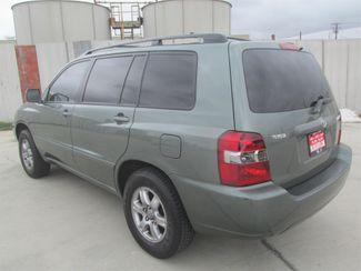 2006 Toyota Highlander Gardena, California 1