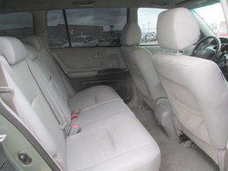 2006 Toyota Highlander Gardena, California 12