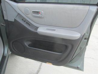 2006 Toyota Highlander Gardena, California 13