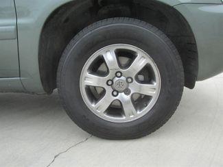 2006 Toyota Highlander Gardena, California 14