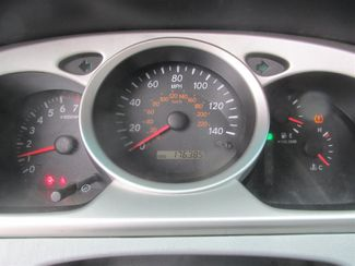 2006 Toyota Highlander Gardena, California 5