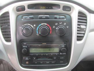 2006 Toyota Highlander Gardena, California 6