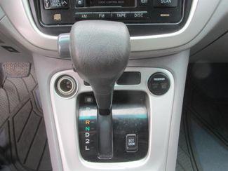 2006 Toyota Highlander Gardena, California 7