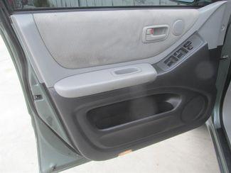 2006 Toyota Highlander Gardena, California 9