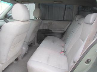 2006 Toyota Highlander Gardena, California 10
