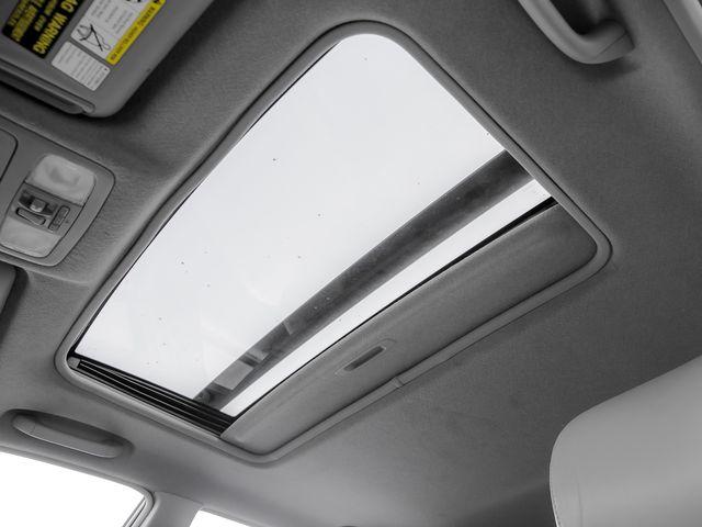2006 Toyota Highlander Hybrid LTD Burbank, CA 15