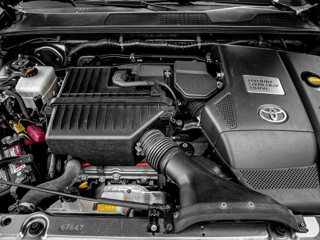 2006 Toyota Highlander Hybrid LTD Burbank, CA 23