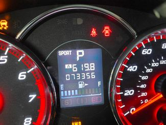 2006 Toyota Highlander Hybrid LTD New Brunswick, New Jersey 19