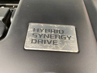 2006 Toyota Highlander Hybrid LTD New Brunswick, New Jersey 37