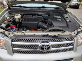 2006 Toyota Highlander Hybrid LTD New Brunswick, New Jersey 35