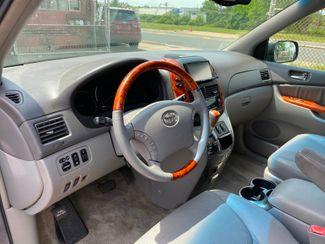 2006 Toyota Highlander Hybrid LTD New Brunswick, New Jersey 33
