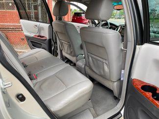 2006 Toyota Highlander Hybrid LTD New Brunswick, New Jersey 14