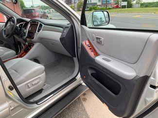 2006 Toyota Highlander Hybrid LTD New Brunswick, New Jersey 26