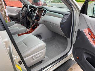 2006 Toyota Highlander Hybrid LTD New Brunswick, New Jersey 18