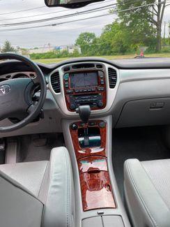 2006 Toyota Highlander Hybrid LTD New Brunswick, New Jersey 25