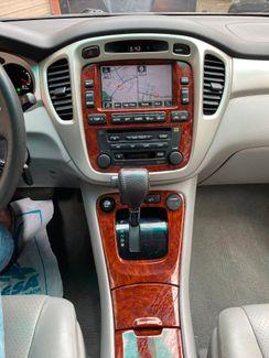 2006 Toyota Highlander Hybrid LTD New Brunswick, New Jersey 24