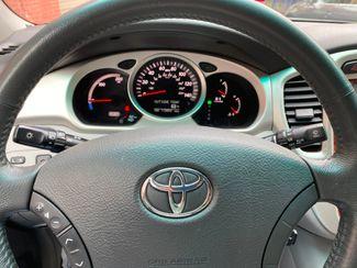 2006 Toyota Highlander Hybrid LTD New Brunswick, New Jersey 23