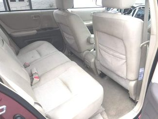 2006 Toyota Highlander Limited V6 3rd Row Imports and More Inc  in Lenoir City, TN