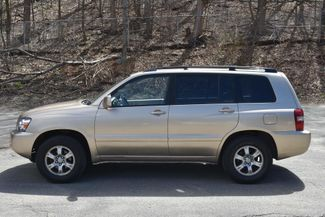 2006 Toyota Highlander Naugatuck, Connecticut 1