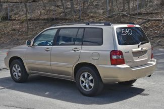 2006 Toyota Highlander Naugatuck, Connecticut 2