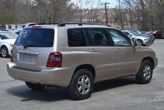 2006 Toyota Highlander Naugatuck, Connecticut 4