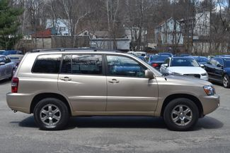 2006 Toyota Highlander Naugatuck, Connecticut 5