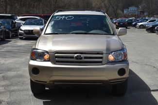 2006 Toyota Highlander Naugatuck, Connecticut 7