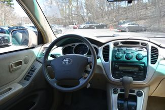 2006 Toyota Highlander Naugatuck, Connecticut 8