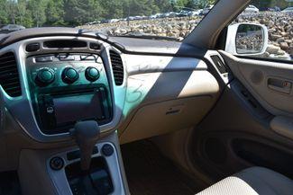 2006 Toyota Highlander Naugatuck, Connecticut 14