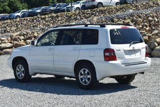 2006 Toyota Highlander Naugatuck, Connecticut 2