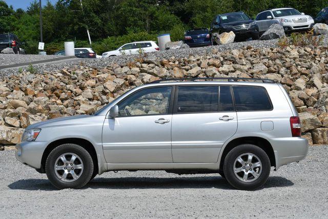 2006 Toyota Highlander Naugatuck, Connecticut 1