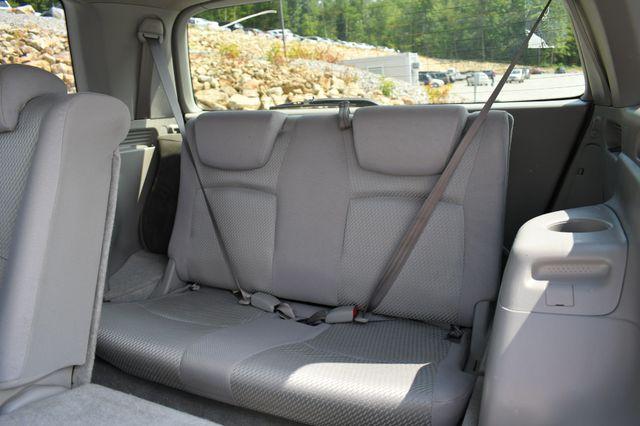 2006 Toyota Highlander Naugatuck, Connecticut 12