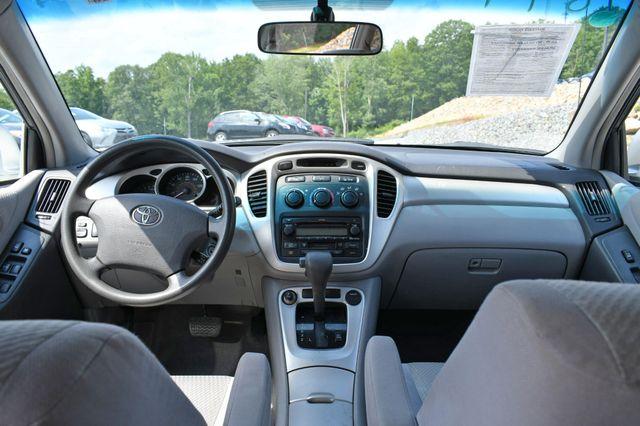2006 Toyota Highlander Naugatuck, Connecticut 15
