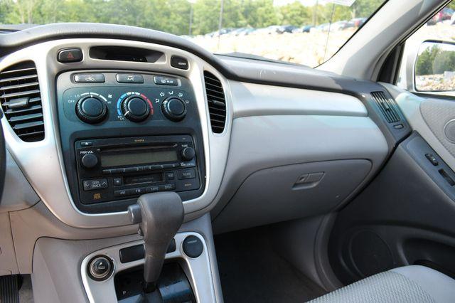 2006 Toyota Highlander Naugatuck, Connecticut 17
