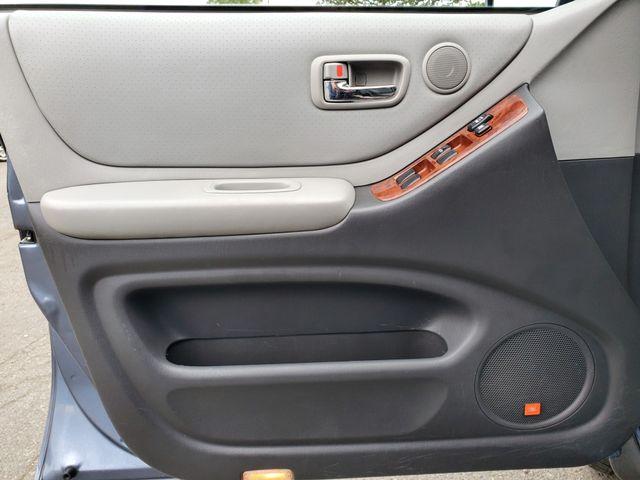 2006 Toyota HIGHLANDER HYBRID in Sterling, VA 20166