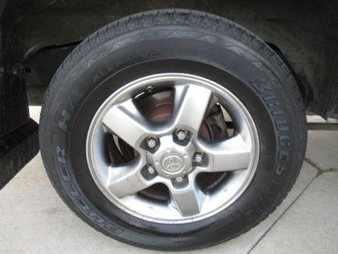 2006 Toyota Land Cruiser  | Houston, TX | American Auto Centers in Houston, TX