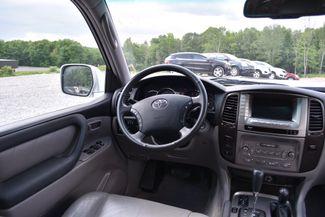 2006 Toyota Land Cruiser Naugatuck, Connecticut 13