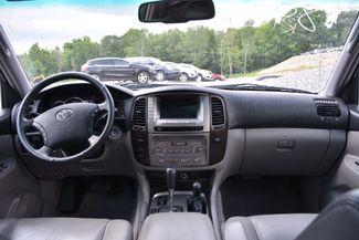 2006 Toyota Land Cruiser Naugatuck, Connecticut 14