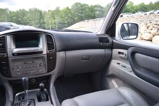 2006 Toyota Land Cruiser Naugatuck, Connecticut 15
