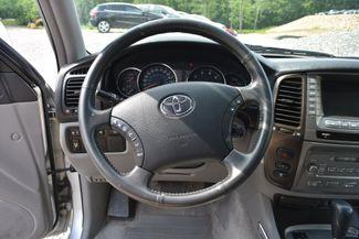 2006 Toyota Land Cruiser Naugatuck, Connecticut 20