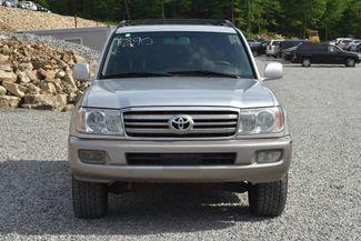 2006 Toyota Land Cruiser Naugatuck, Connecticut 7
