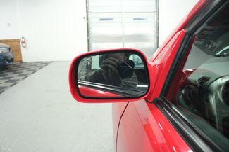2006 Toyota Matrix XR Kensington, Maryland 12