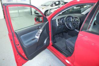 2006 Toyota Matrix XR Kensington, Maryland 13
