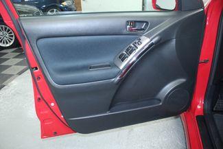 2006 Toyota Matrix XR Kensington, Maryland 14