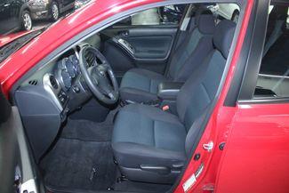 2006 Toyota Matrix XR Kensington, Maryland 16