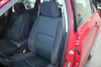 2006 Toyota Matrix XR Kensington, Maryland 17