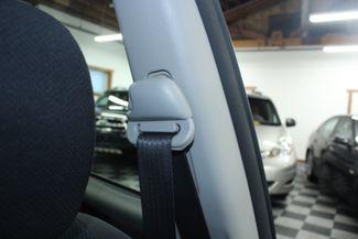 2006 Toyota Matrix XR Kensington, Maryland 18
