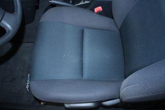2006 Toyota Matrix XR Kensington, Maryland 19