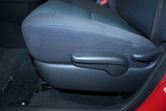 2006 Toyota Matrix XR Kensington, Maryland 20
