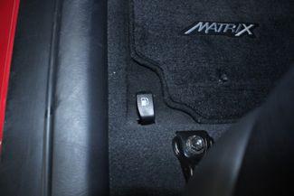 2006 Toyota Matrix XR Kensington, Maryland 21